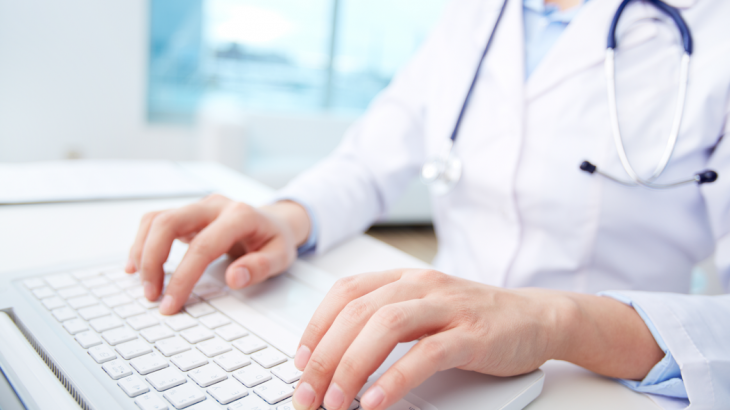 Medical-Dictation,-Typing-and-Transcription-Services-from-Medisec